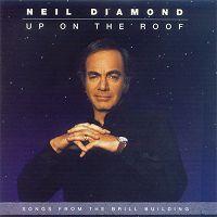 Neil Diamond - River Deep Mountain High cover