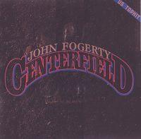 John Fogerty - Big Train from Memphis cover