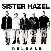 Sister Hazel - Better Way cover