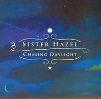 Sister Hazel - Life Got In The Way cover