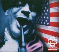 Rammstein - Amerika (English version) cover