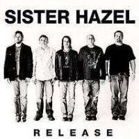 Sister Hazel - Killing Me Too cover