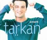 Tarkan - Simarik (Kiss Kiss) cover
