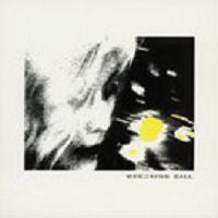 Emmylou Harris - Goodbye cover
