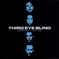 Third Eye Blind - Never Let You Go cover