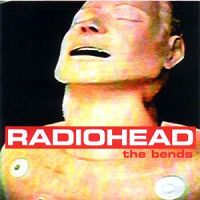 Radiohead - Black Star cover