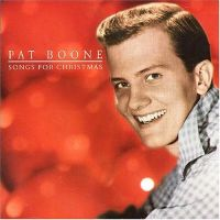 Pat Boone - I'll Be Home cover