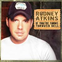 Rodney Atkins - These Are My People cover