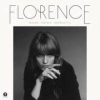 Florence and the Machine - How Big, How Blue, How Beautiful (no lead vocals) cover
