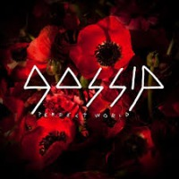 The Gossip - Perfect World (no lead vocals) cover