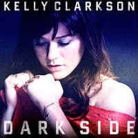 Kelly Clarkson - Dark Side (no lead vocals) cover