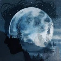 Ali Gatie - Moonlight cover