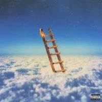 Travis Scott - Highest in the Room cover