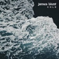 James Blunt - Cold cover