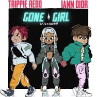 Iann Dior ft Trippie Redd - Gone Girl cover