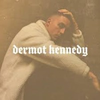 Dermot Kennedy - Power Over Me cover