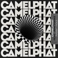 Camelphat & Jem Cooke - Rabbit Hole cover