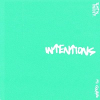 Justin Bieber ft. Quavo - Intentions cover