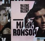 Mark Ronson feat. Amy Winehouse - Valerie cover
