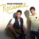 Nick & Simon - Rosanne cover
