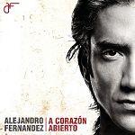 Alejandro Fernández - Que voy a hacer con mi amor cover
