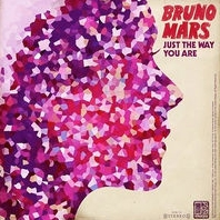 Bruno Mars - Just The Way You Are cover