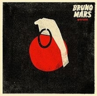 Bruno Mars - Grenade cover