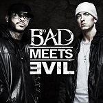 Bad Meets Evil ft. Bruno Mars - Lighters cover