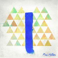Mac Miller - Smile Back cover