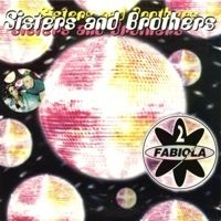 2 Fabiola - Sisters and Brothers cover