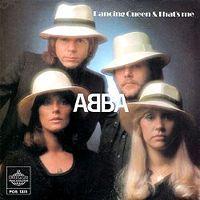 ABBA - Dancing Queen cover
