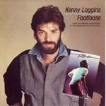 Kenny Loggins - Footloose cover