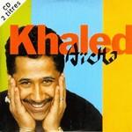 Khaled - Aicha cover