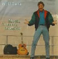 Will Tura - Mooi Het Leven Is Mooi cover