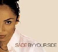 Sade - By Your Side cover