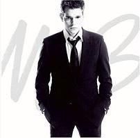 Michael Buble - I've Got You Under My Skin cover