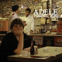 Adele - Hometown Glory cover