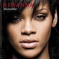 Rihanna - Disturbia cover