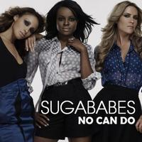 The Sugababes - No Can Do cover