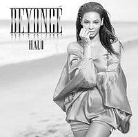 Beyonce - Halo cover