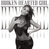 Beyonce - Broken Hearted Girl cover