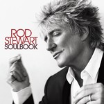 Rod Stewart - It's The Same Old Song cover