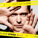 Michael Buble - Some Kind Of Wonderful cover