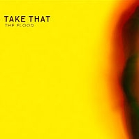Take That - The Flood cover