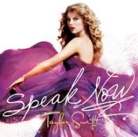 Taylor Swift - Better Than Revenge cover