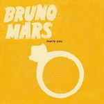 Bruno Mars - Marry You cover