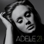 Adele - Lovesong cover
