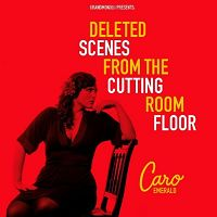 Caro Emerald - The Other Woman cover