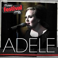 Adele - I Can't Make You Love Me (live) cover