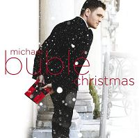 Michael Buble - Winter Wonderland cover